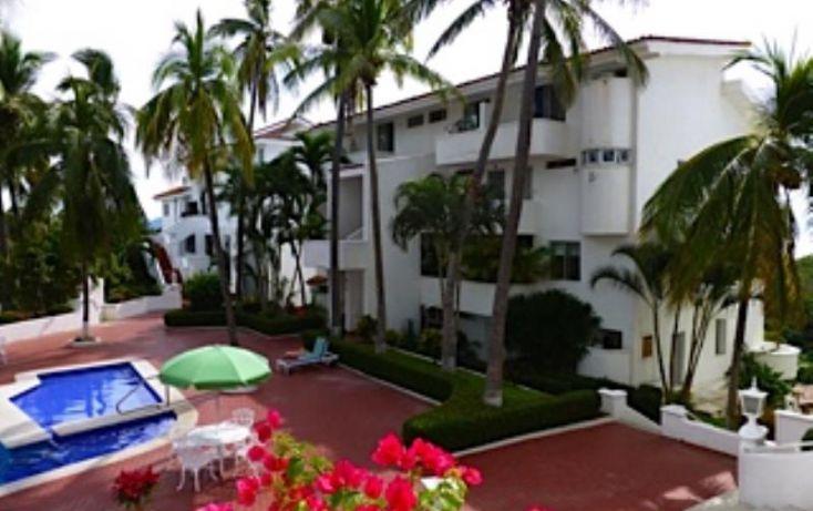 Foto de departamento en venta en faro 1, villas del faro, manzanillo, colima, 1594910 no 22