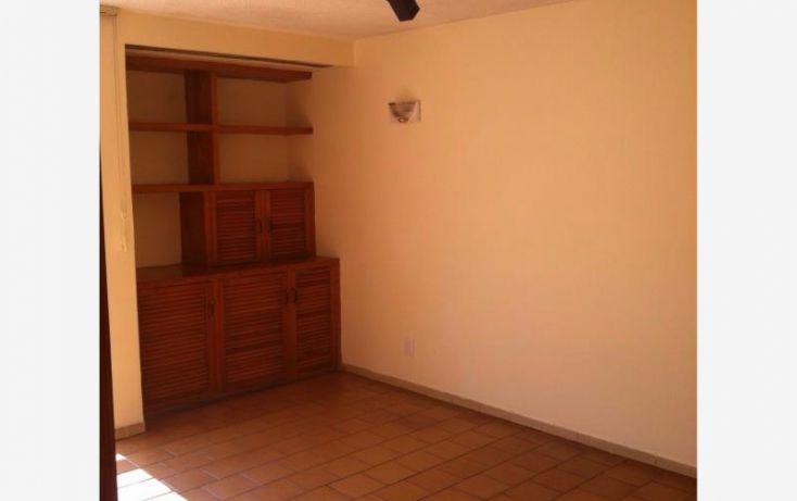 Foto de casa en venta en faro 2419, jardines de plaza del sol, guadalajara, jalisco, 1033847 no 05