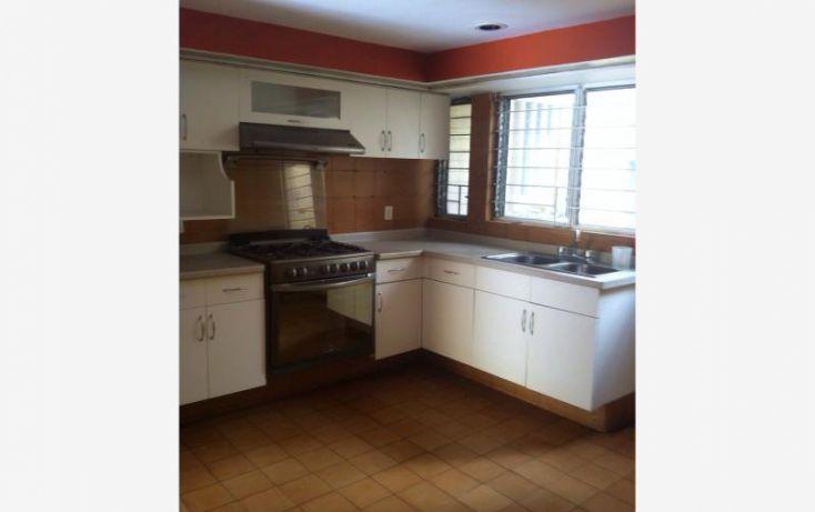 Foto de casa en venta en faro 2419, jardines de plaza del sol, guadalajara, jalisco, 1033847 no 08