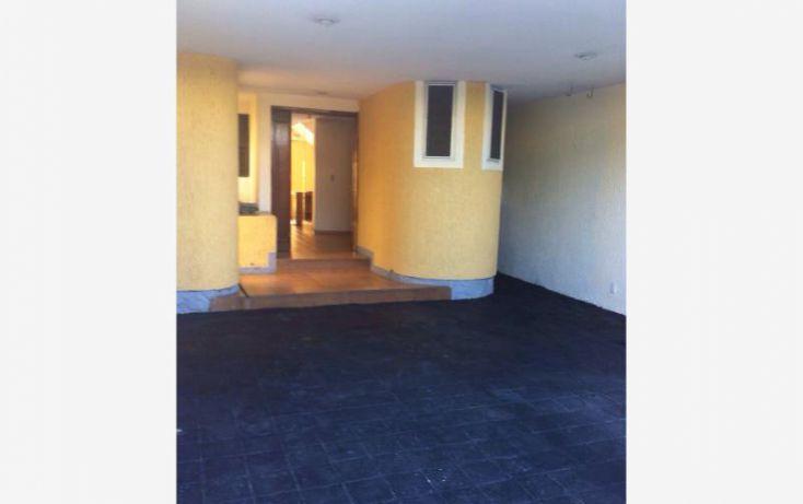 Foto de casa en venta en faro 2419, jardines de plaza del sol, guadalajara, jalisco, 1033847 no 09