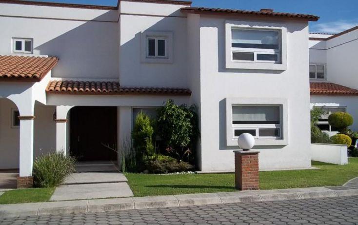 Foto de casa en venta en farol 3, santa cruz guadalupe, puebla, puebla, 1530024 no 03