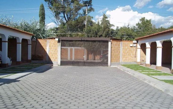Foto de casa en venta en farol 3, santa cruz guadalupe, puebla, puebla, 1530024 no 04