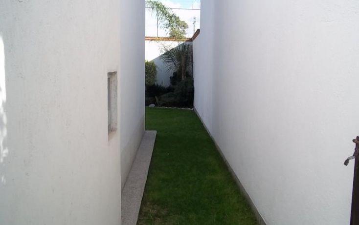 Foto de casa en venta en farol 3, santa cruz guadalupe, puebla, puebla, 1530024 no 05