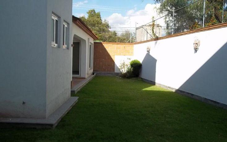 Foto de casa en venta en farol 3, santa cruz guadalupe, puebla, puebla, 1530024 no 06