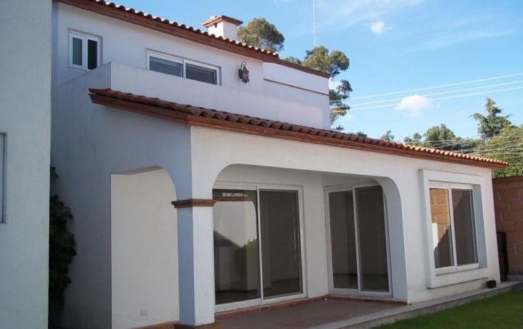 Foto de casa en venta en farol 3, santa cruz guadalupe, puebla, puebla, 1530024 no 07