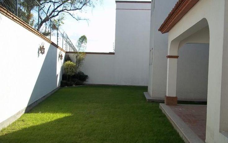 Foto de casa en venta en farol 3, santa cruz guadalupe, puebla, puebla, 1530024 no 08