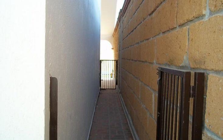 Foto de casa en venta en farol 3, santa cruz guadalupe, puebla, puebla, 1530024 no 09