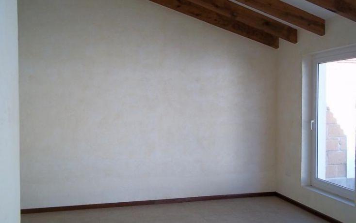 Foto de casa en venta en farol 3, santa cruz guadalupe, puebla, puebla, 1530024 no 10