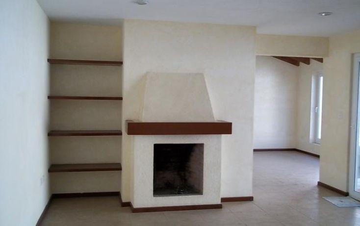 Foto de casa en venta en farol 3, santa cruz guadalupe, puebla, puebla, 1530024 no 12