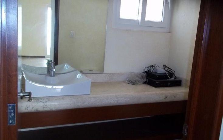 Foto de casa en venta en farol 3, santa cruz guadalupe, puebla, puebla, 1530024 no 17