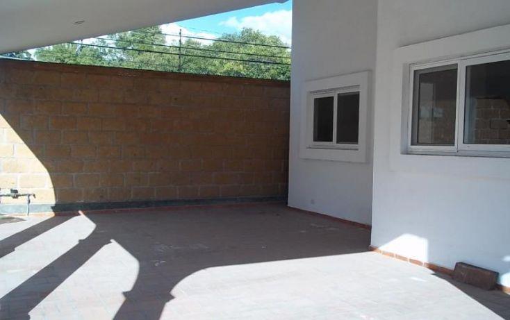 Foto de casa en venta en farol 3, santa cruz guadalupe, puebla, puebla, 1530024 no 19