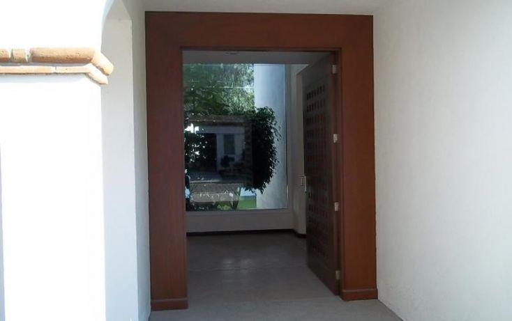 Foto de casa en venta en farol 3, santa cruz guadalupe, puebla, puebla, 1530024 no 20