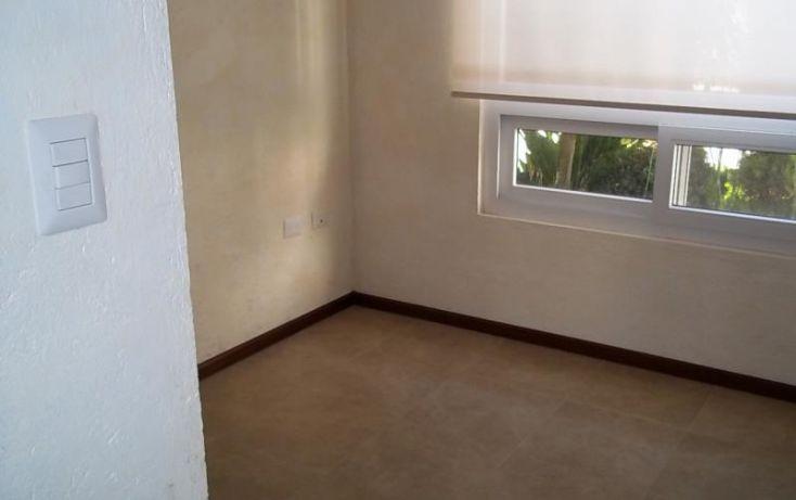 Foto de casa en venta en farol 3, santa cruz guadalupe, puebla, puebla, 1530024 no 21