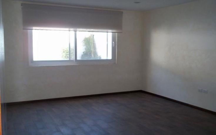 Foto de casa en venta en farol 3, santa cruz guadalupe, puebla, puebla, 1530024 no 23