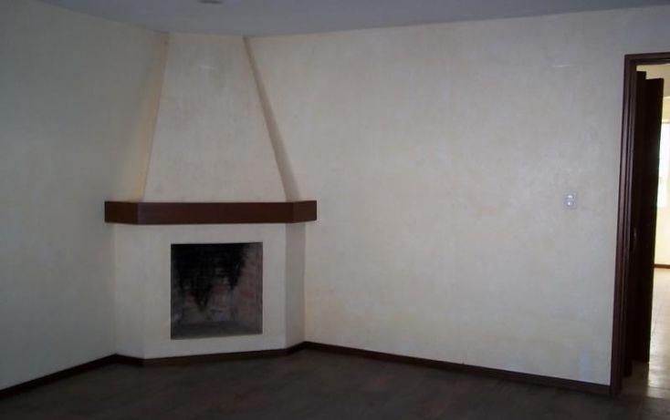 Foto de casa en venta en farol 3, santa cruz guadalupe, puebla, puebla, 1530024 no 24