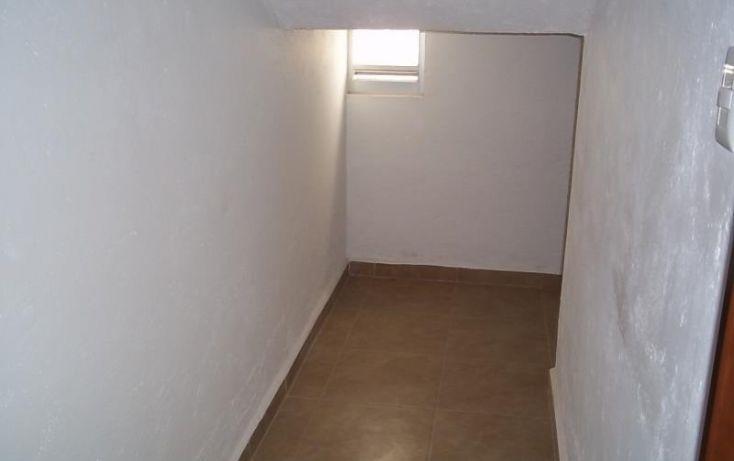 Foto de casa en venta en farol 3, santa cruz guadalupe, puebla, puebla, 1530024 no 27