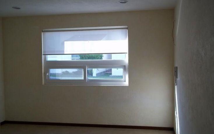 Foto de casa en venta en farol 3, santa cruz guadalupe, puebla, puebla, 1530024 no 29