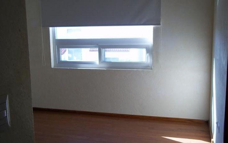Foto de casa en venta en farol 3, santa cruz guadalupe, puebla, puebla, 1530024 no 32
