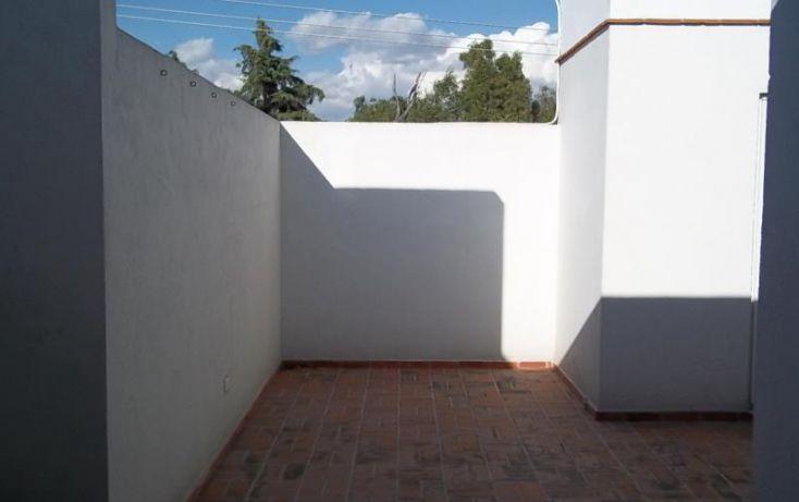 Foto de casa en venta en farol 3, santa cruz guadalupe, puebla, puebla, 1530024 no 37