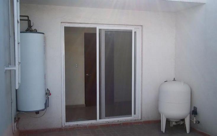 Foto de casa en venta en farol 3, santa cruz guadalupe, puebla, puebla, 1530024 no 39