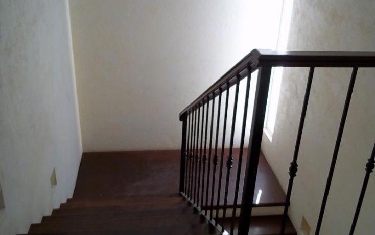 Foto de casa en venta en farol 3, santa cruz guadalupe, puebla, puebla, 1530024 no 43