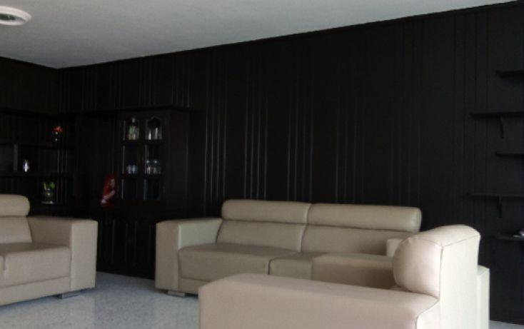 Foto de departamento en venta en, faros, veracruz, veracruz, 1129697 no 03