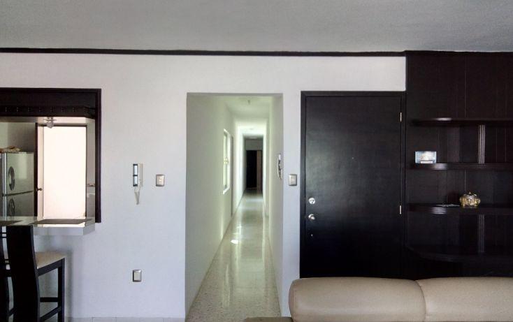 Foto de departamento en venta en, faros, veracruz, veracruz, 1129697 no 11