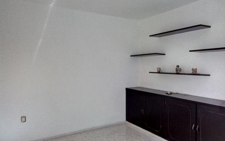 Foto de departamento en venta en, faros, veracruz, veracruz, 1129697 no 13