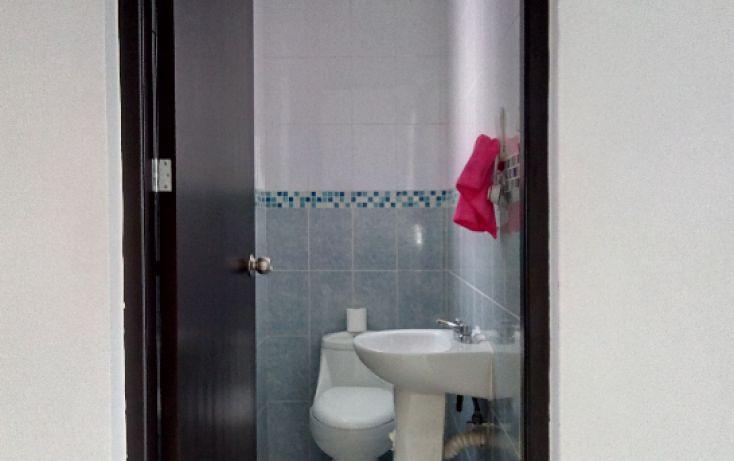 Foto de departamento en venta en, faros, veracruz, veracruz, 1129697 no 14