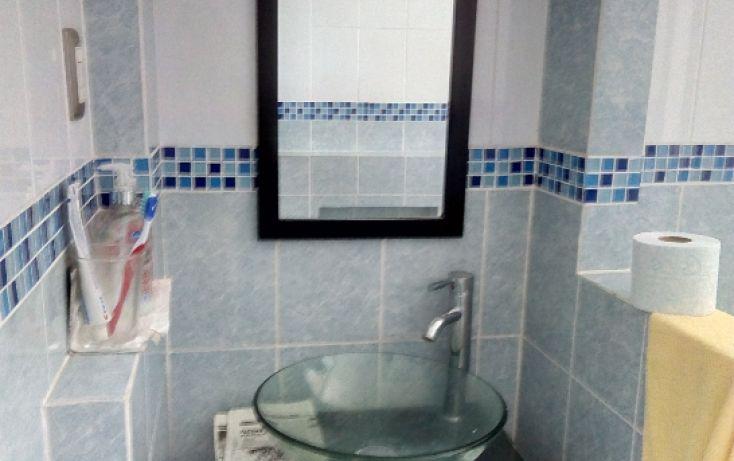 Foto de departamento en venta en, faros, veracruz, veracruz, 1129697 no 21