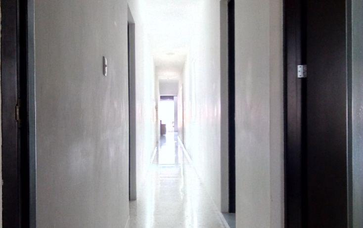 Foto de departamento en venta en, faros, veracruz, veracruz, 1129697 no 22