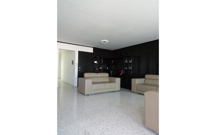 Foto de departamento en venta en  , faros, veracruz, veracruz de ignacio de la llave, 1129697 No. 03