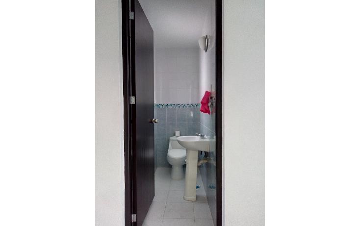 Foto de departamento en venta en  , faros, veracruz, veracruz de ignacio de la llave, 1129697 No. 15