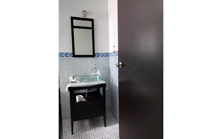 Foto de departamento en venta en  , faros, veracruz, veracruz de ignacio de la llave, 1129697 No. 19