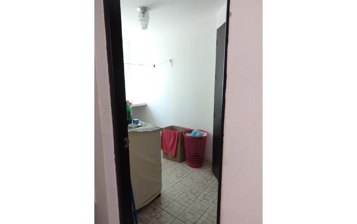 Foto de departamento en venta en  , faros, veracruz, veracruz de ignacio de la llave, 1129697 No. 26