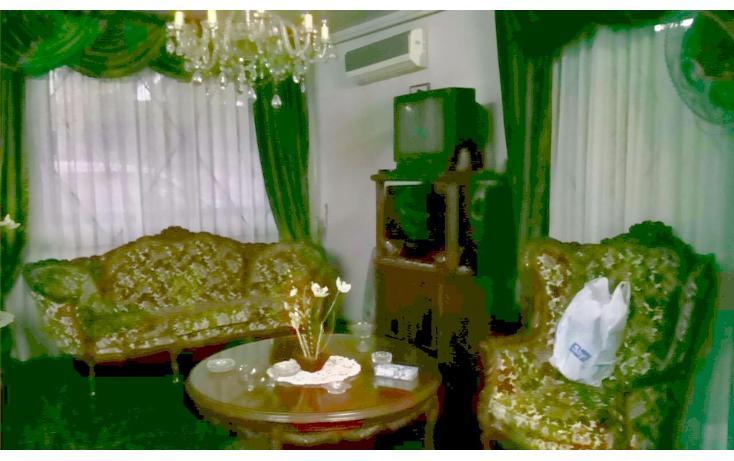Foto de casa en venta en  , faros, veracruz, veracruz de ignacio de la llave, 1742162 No. 02
