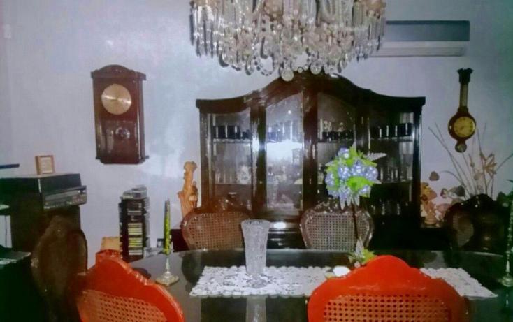 Foto de casa en venta en  , faros, veracruz, veracruz de ignacio de la llave, 1742162 No. 03