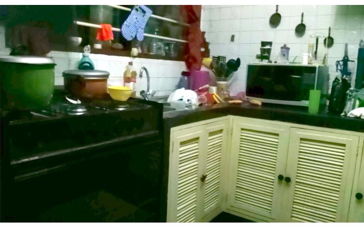 Foto de casa en venta en  , faros, veracruz, veracruz de ignacio de la llave, 1742162 No. 04