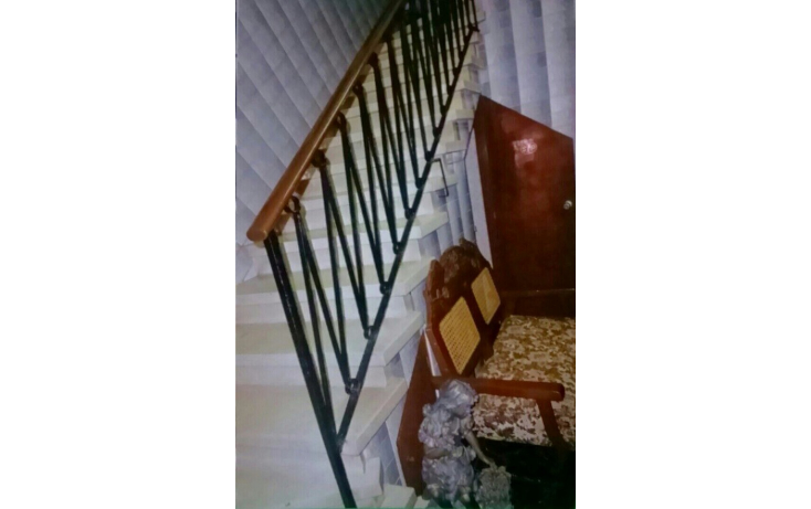Foto de casa en venta en  , faros, veracruz, veracruz de ignacio de la llave, 1742162 No. 05
