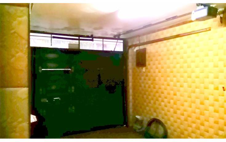 Foto de casa en venta en  , faros, veracruz, veracruz de ignacio de la llave, 1742162 No. 08