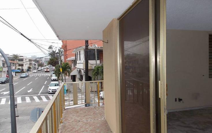 Foto de local en venta en  , faros, veracruz, veracruz de ignacio de la llave, 737689 No. 06