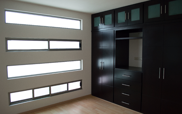 Foto de casa en venta en  , fátima, aguascalientes, aguascalientes, 1136815 No. 01