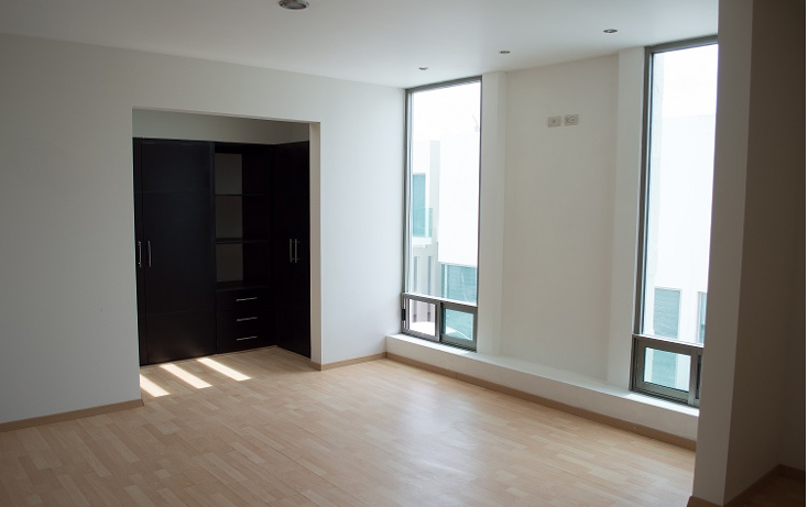 Foto de casa en venta en  , fátima, aguascalientes, aguascalientes, 1136815 No. 03