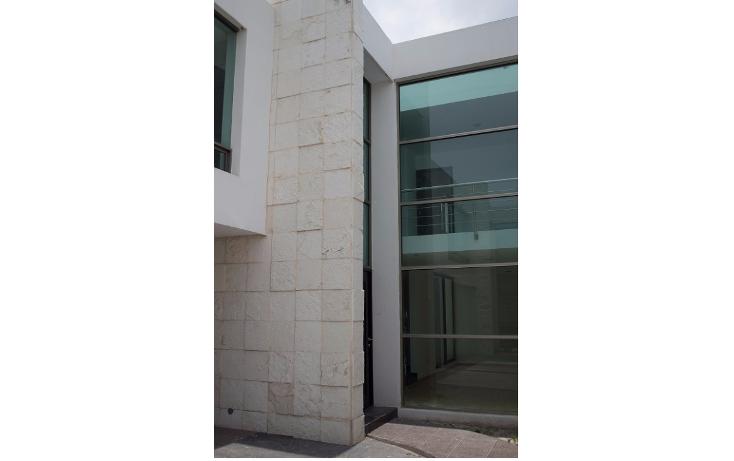 Foto de casa en venta en  , fátima, aguascalientes, aguascalientes, 1136815 No. 06