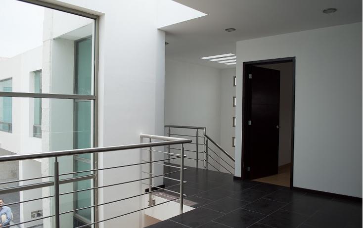 Foto de casa en venta en  , fátima, aguascalientes, aguascalientes, 1136815 No. 07