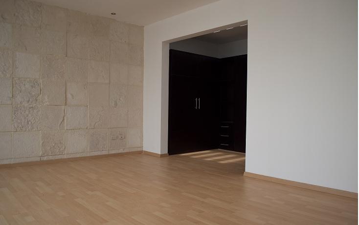 Foto de casa en venta en  , fátima, aguascalientes, aguascalientes, 1136815 No. 09