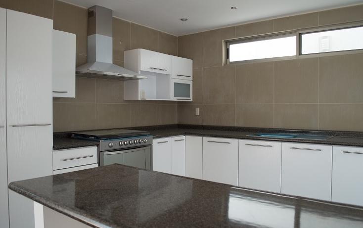Foto de casa en venta en  , fátima, aguascalientes, aguascalientes, 1136815 No. 10