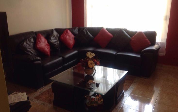 Foto de casa en venta en  , fátima, apizaco, tlaxcala, 1893764 No. 02