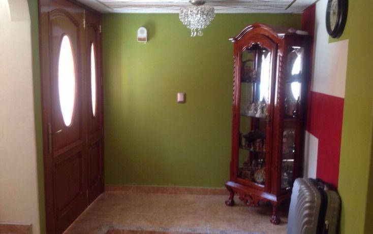 Foto de casa en venta en, fátima, apizaco, tlaxcala, 1893764 no 03