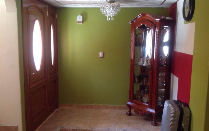 Foto de casa en venta en  , fátima, apizaco, tlaxcala, 1893764 No. 03